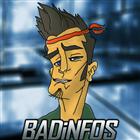 Badinfos's avatar