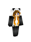 Genzombie's avatar