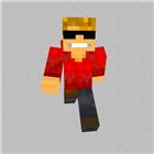 Alexm850's avatar