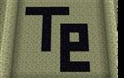 TheEnderstar's avatar