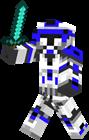 slimerking101's avatar
