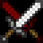 an_awsome_person's avatar