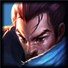 falcontyler's avatar
