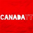CanadaYT's avatar
