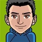 diggerdata's avatar