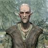 Faendal's avatar