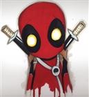 Skyth3n's avatar