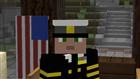 Rmarmorstein's avatar