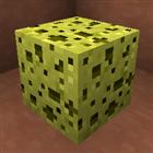 SuperCofee's avatar