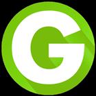 Greency99's avatar