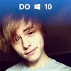 Trixter313's avatar