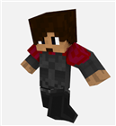 Neomar_D's avatar