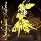 FuzzyAcornIndustries's avatar
