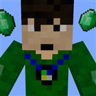 Cubeman7's avatar