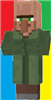 Whycantipickanyusernames's avatar