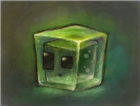 iSuperSlime's avatar