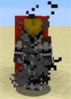 Metite's avatar