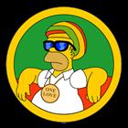 idontknowagoodusername's avatar