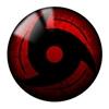 kurominato's avatar