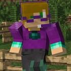 EnderDave's avatar