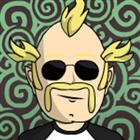 morlanius's avatar