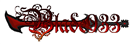 blade933's avatar