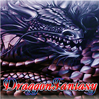 DragonFantasy's avatar