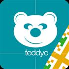 TeddyBlox's avatar