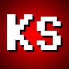 KS_HTK's avatar