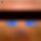 BigDirty1985's avatar