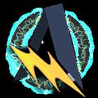 AsiAticStaTiC's avatar