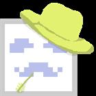 Patch12's avatar