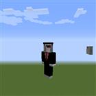 DerpyguyMinecraft's avatar