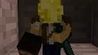 Missioncomic's avatar