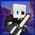 ZephyrShockwave's avatar