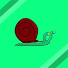 Darkcrystalflame's avatar