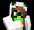 MagickWolfie's avatar