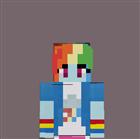 DashTheMiner's avatar
