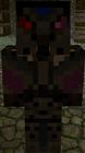 DTSW's avatar