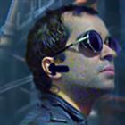 TwentyOneZ's avatar