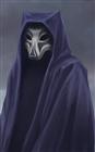 mattizcool's avatar