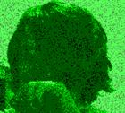 KaiemahiVector's avatar