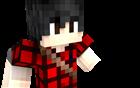 FinalRed's avatar