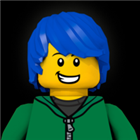 Ticlin1234567890's avatar