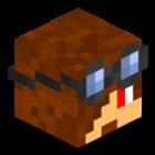 M906LU5FD's avatar