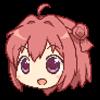 yurisuika's avatar