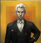 Grinsen's avatar