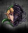 SilverDarkBlade19's avatar