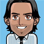 mnapoli94's avatar