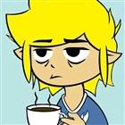 RecoilThief's avatar